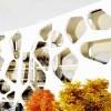 national-geriatrics-centre